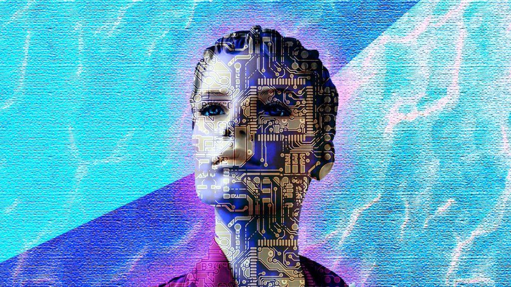 Крие ли заплаха за човечеството изкуствения интелект