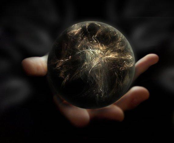 """Йероглифния камък от космоса – """"Посланието от Марс"""""""