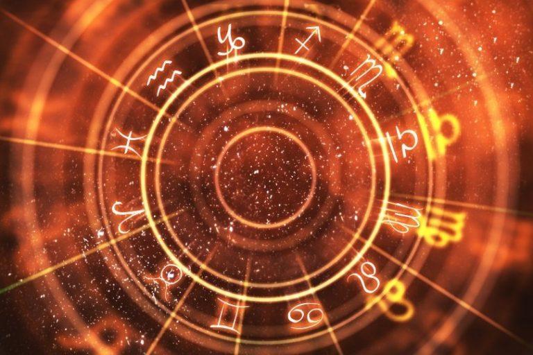 12-те неизвестни знака на зодиака