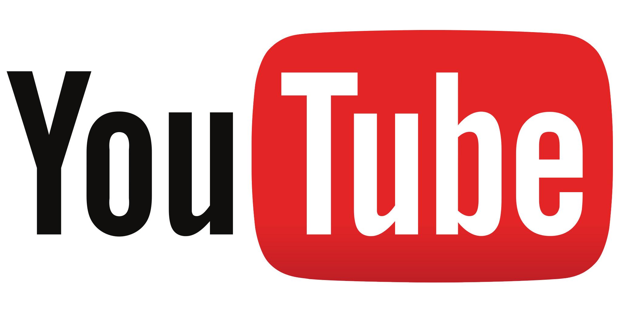 Youtube - Просвещението