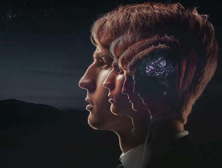 Как да докажем, че съзнанието не е мозъка?