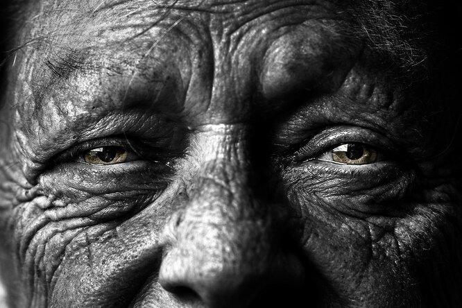 Как науката ще се отнесе към старостта в бъдеще?