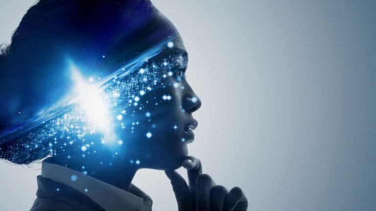 Четирите добродетели на съзнанието