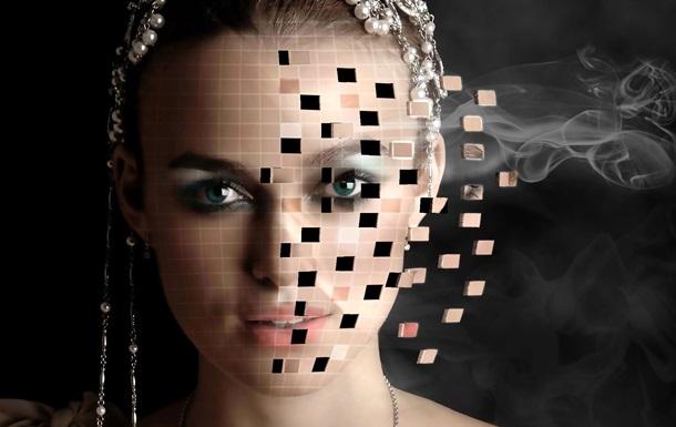 Мистериозните халюцинации при здрави хора