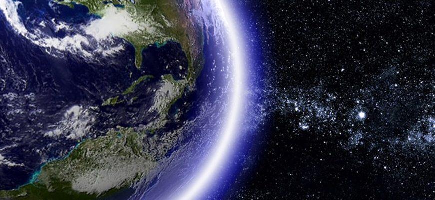 Информационно-енергийната природа на Вселената