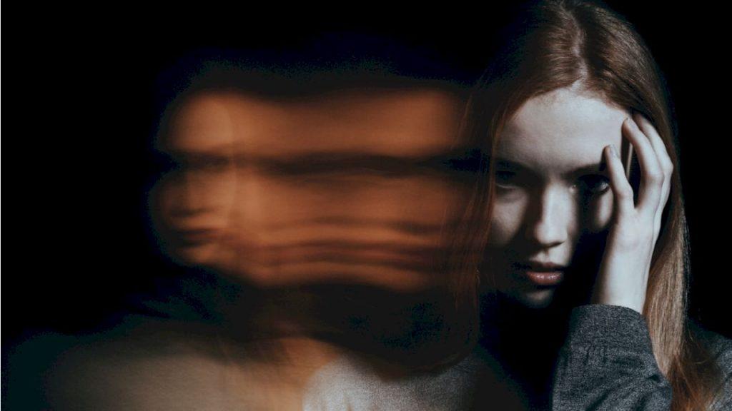 Мистериозни халюцинации при здрави хора