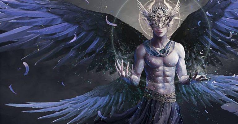 Божествените създатели на Космоса и Човечеството